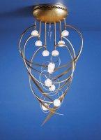 Потолочные светильники Banci 75.1760