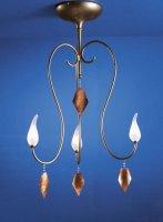 Потолочные светильники Banci 75.1794