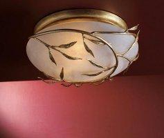 Потолочные светильники Banci 75.2663