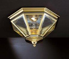 Потолочные светильники Banci 75.2938