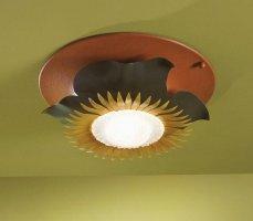 Потолочные светильники Banci 75.3403