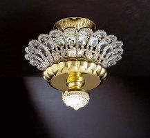 Потолочные светильники Banci 75.4923