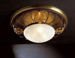 Потолочные светильники Banci 75.6511