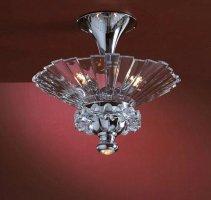 Потолочные светильники Banci 75.7705