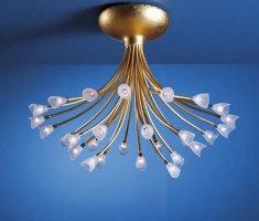Потолочные светильники Banci 75.8900