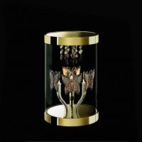Настольные лампы Beby 0190L01