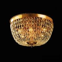Потолочные светильники Beby 2001/6PL