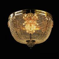 Потолочные светильники Beby 2071/16PL