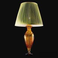 Настольные лампы Beby 5007 A