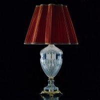 Настольные лампы Beby 5009 T