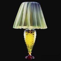Настольные лампы Beby 5015 AV