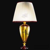 Настольные лампы Beby 5016 AV