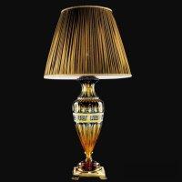 Настольные лампы Beby 5017 AB