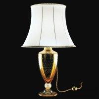 Настольные лампы Beby 5033 АТ