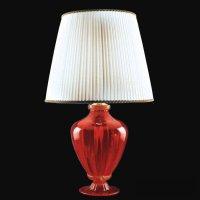 Настольные лампы Beby 5043 R