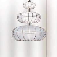 Подвесные светильники Bellart, 1608/L3L