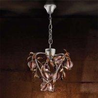 Подвесные светильники Bellart, 1650/L8L