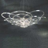 Подвесные светильники Bellart, 1807/L100