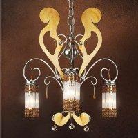 Подвесные светильники Bellart, 1881/L3L