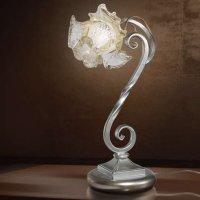 Настольные лампы Bellart, 2506/LU