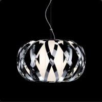 Подвесной светильник Bover ROLANDITA-S 4022506 Хром