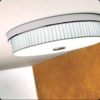 Потолочный светильник Bover RONDO-I 5015005I Матовый никель