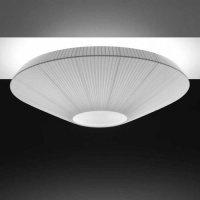Потолочный светильник Bover SIAM 02 0232005P Матовый никель