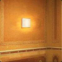 Настенно-потолочный Bover SILANTRA 01 1245526 Белый