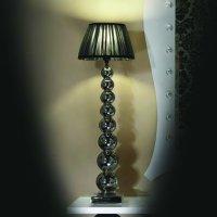 Настольная лампа Casali 06003