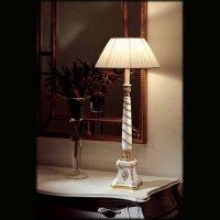 Настольная лампа Casali 1039D