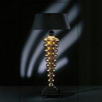 Настольная лампа Casali 7004