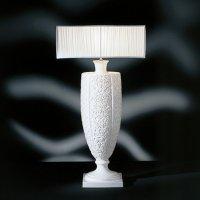 Настольная лампа Casali 8001