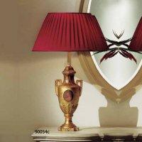 Настольная лампа Casali 90054С