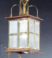 Подвесные светильники Cremasco, 1030/1 sat
