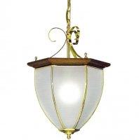 Подвесные светильники Cremasco, 1812/1LN sat