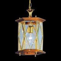 Подвесные светильники Cremasco, 985/1LN cris