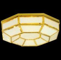 Потолочные светильники Cremasco, 993/4 dif