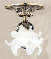 Люстры Creval 1930/1 (id359)