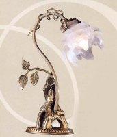 Настольные лампы Creval 1930/1 (id360)