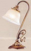 Настольные лампы Creval 2498/1 (id369)