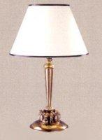 Настольные лампы Creval 2499/1 (id2088)