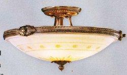 Потолочные светильники Creval 731 (id3067)