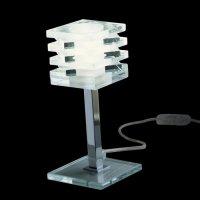Настольные лампы De Majo Illuminazione, OTTO X OTTO T