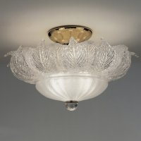 Потолочные светильники De Majo Illuminazione,PORTOFINO P0