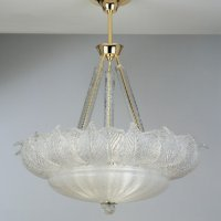 Потолочные светильники De Majo Illuminazione, PORTOFINO S1