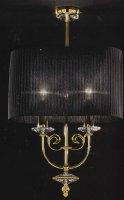 Потолочные светильники Effusionidiluce,Италия 5020.7021