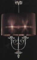 Потолочные светильники Effusionidiluce,Италия 5020.7023