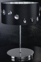 Настольные лампы Effusionidiluce,Италия 5100.4011