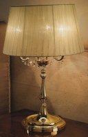 Настольные лампы Effusionidiluce,Италия 5190.4031