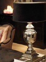 Настольная лампа Eichholtz LIG01880